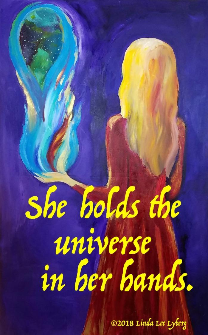 universes-1873569_1920