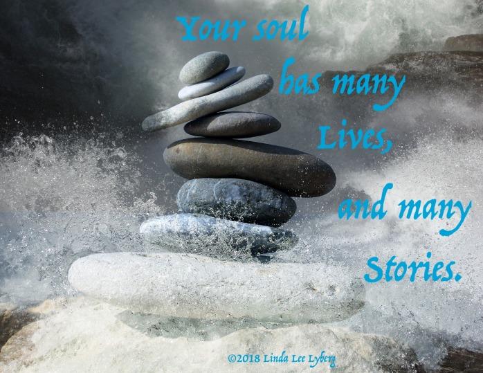 zen-stones-2774524_1920