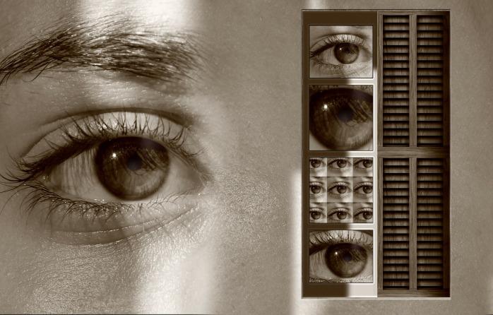 eyes-141363_1920