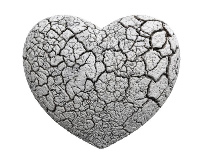 heart-1463424_1280