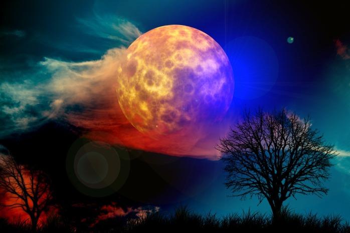 moon-862355_1280