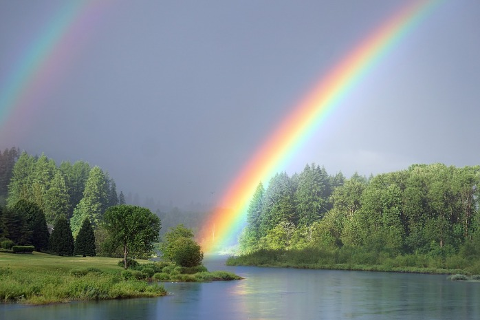 rainbow-2424647_1280