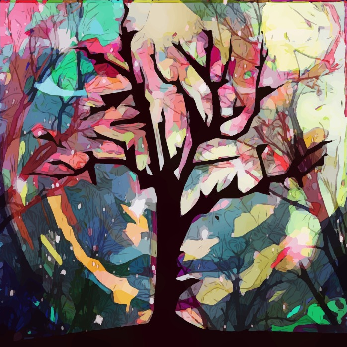 tree-3335115_1280