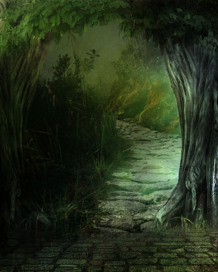 fantasy-3215596_1280