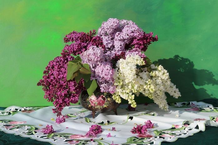 flower-3361328_1280