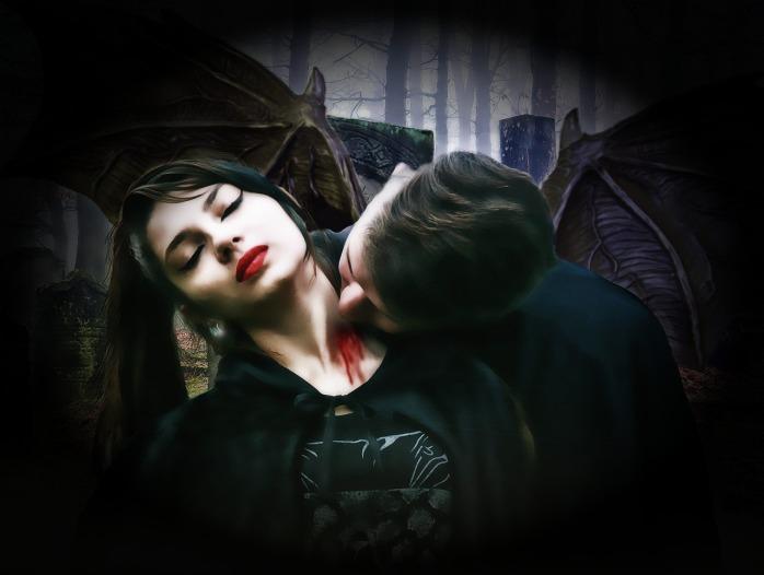 gothic-1482950_1280