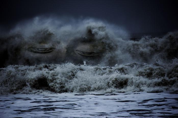 waves-555394_1280