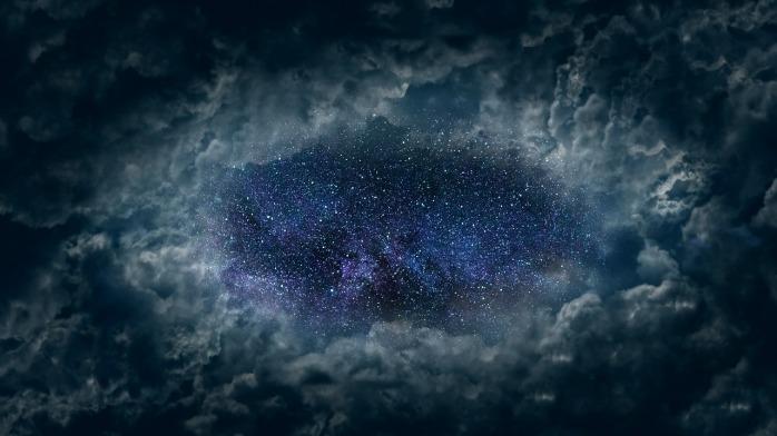 clouds-3317458_1280