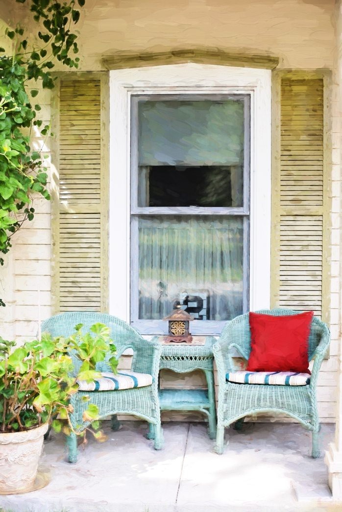 country-country-porch-cozy-279700