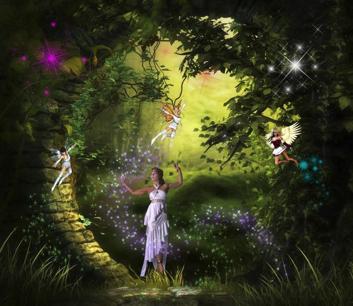 fantasy-1713348_1280