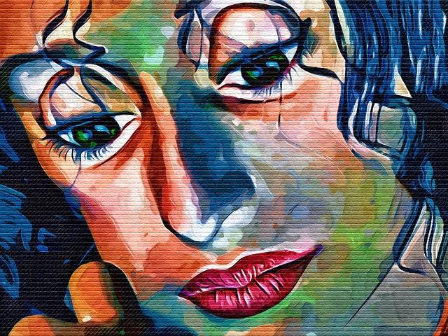 graffiti-273981_640