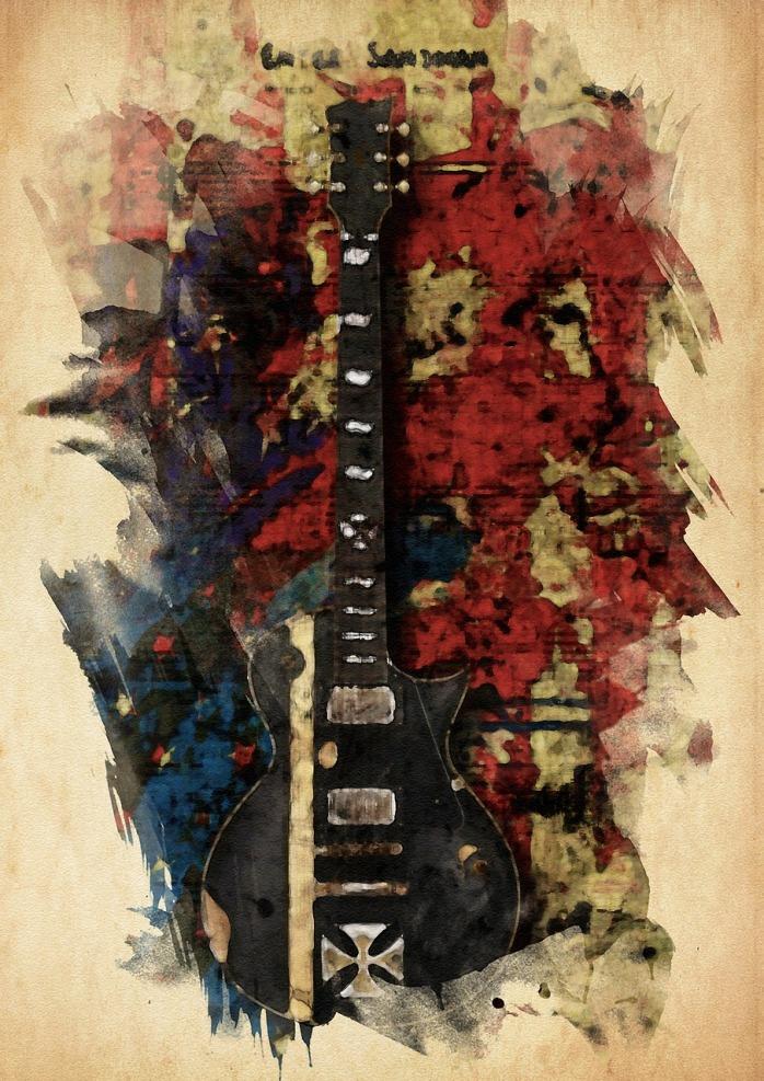guitar-2468054_1280