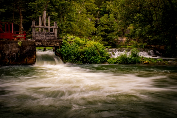 grist-mill-spring-water-mill-nature-river-1435037-pxhere.com
