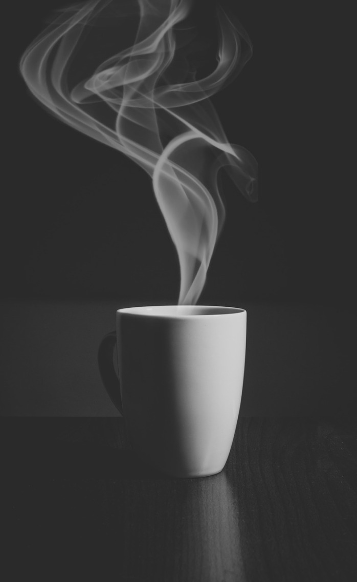 coffee-839233_1280