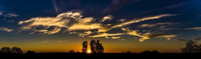 horizon-silhouette-cloud-sky-sun-sunrise-1407861-pxhere.com