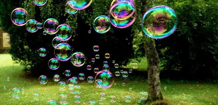 soap-bubbles-3517247_1280