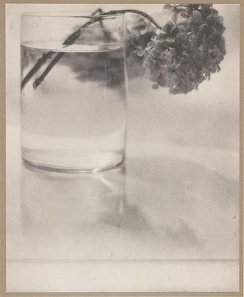 still-life-1908.jpg!Large
