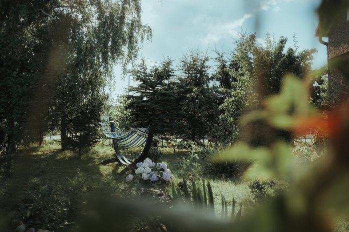 zuza-galczynska-769555-unsplash
