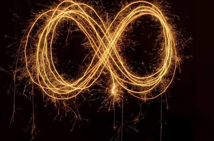 infinity-1737624_1280
