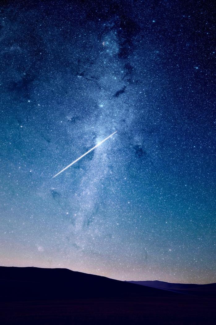 night-sky-569319_1280