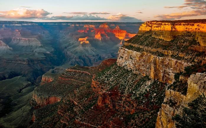 grand-canyon-1995038_1280