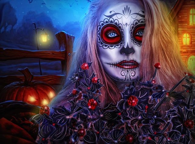 halloween-1787545_640