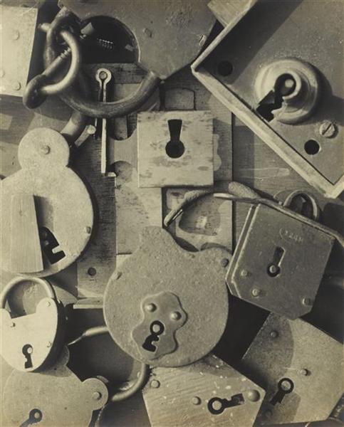 lines-meeting-1932.jpg!Large