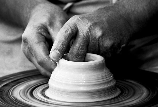 potter-2106655_640