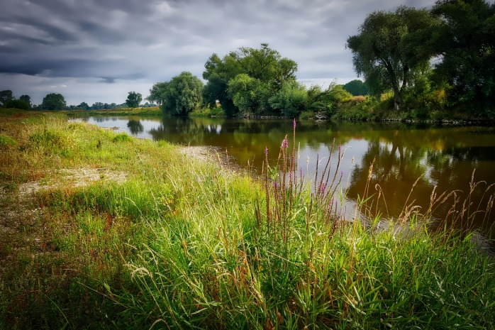 river-2923842_1280