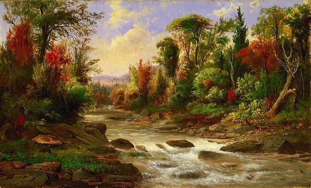 robert-duncanson-84959_640
